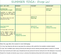Summeryoga wyc small